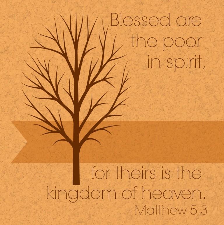 Matthew 53
